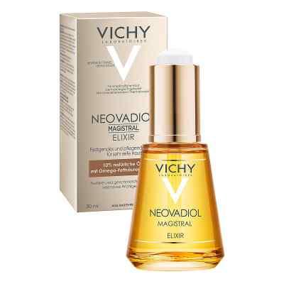 Vichy Neovadiol Magistral Elixir  bei apotheke.at bestellen