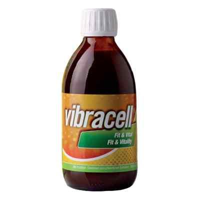 Vibracell Flüssigkeit  bei apotheke.at bestellen