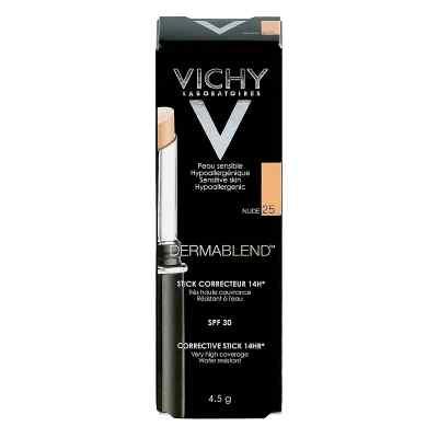 Vichy Dermablend korrigierender Stick Lsf 25  bei apotheke.at bestellen
