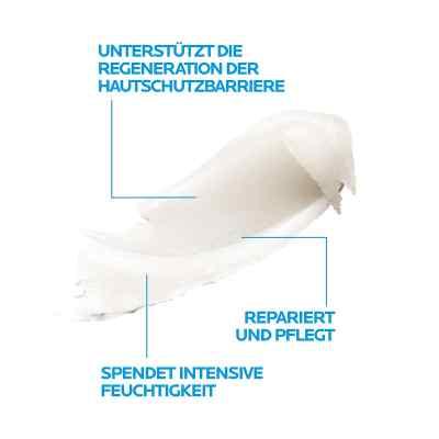 Roche Posay Cicaplast Lippen B5 Balsam