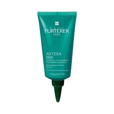 Furterer Astera Fresh beruhigend-frisches Serum