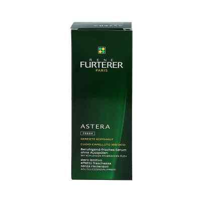 Furterer Astera Fresh beruhigend-frisches Serum  bei apotheke.at bestellen