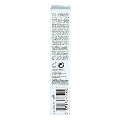 Roche Posay Pigmentclar Augenpflege  bei apotheke.at bestellen