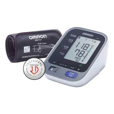 Omron M500 Oberarm Blutdruckmessgerät Hem-7321-d  bei apotheke.at bestellen