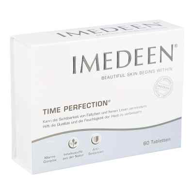 Imedeen time perfection Tabletten
