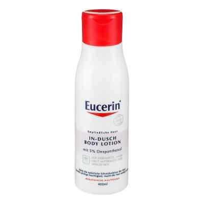 Eucerin In-dusch Body Lotion  bei apotheke.at bestellen
