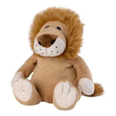 Warmies Beddy Bear Löwe herausnehmbar  bei apotheke.at bestellen