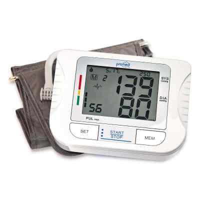 Promed Blutdruckmessgerät Pbw-3,5  bei apotheke.at bestellen