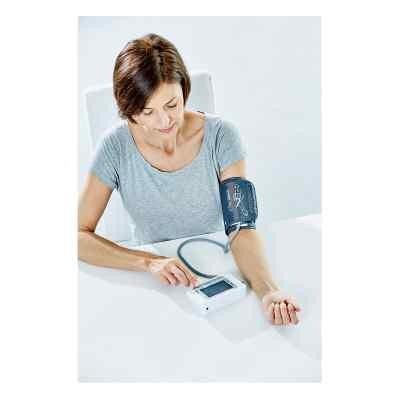 Promed Blutdruckmessgerät Pbw-3,5