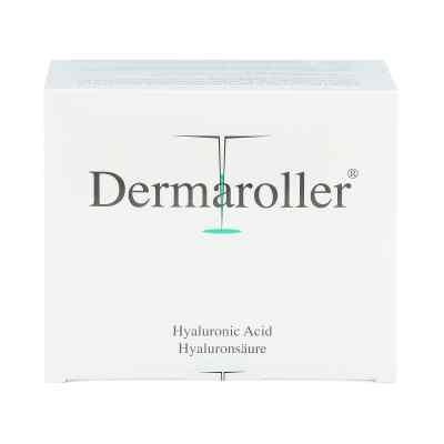 Dermaroller Hyaluronsäure 0,35% Ampullen 1,5 ml