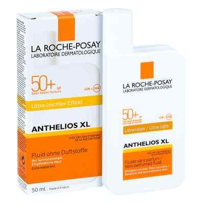 Roche Posay Anthelios Xl Lsf 50+ Fluid / R  bei apotheke.at bestellen