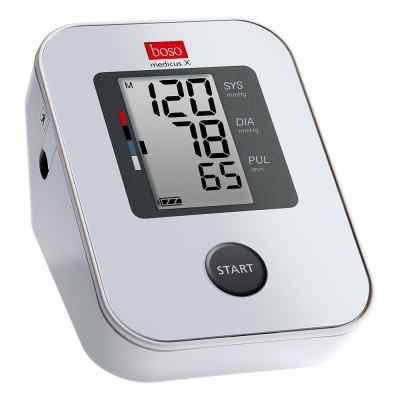 Boso medicus X vollautomat.Blutdruckmessgerät  bei apotheke.at bestellen