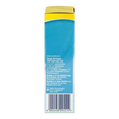 Scholl Velvet Smooth Feuchtigkeitspflege Creme  bei apotheke.at bestellen