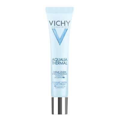 Vichy Aqualia Thermal Dynam.pflege Leicht  bei apotheke.at bestellen