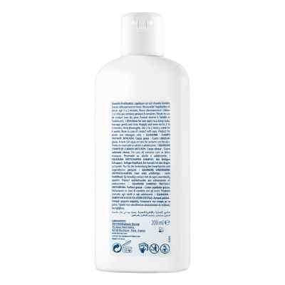 Ducray Squanorm fettige Schuppen Shampoo  bei apotheke.at bestellen