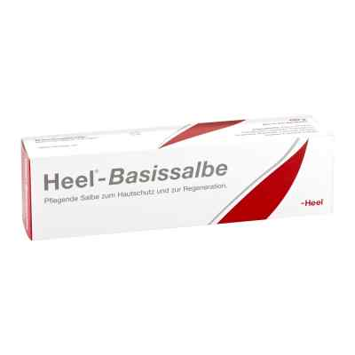 Heel-basissalbe
