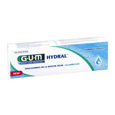 Gum Hydral Feuchtigkeitsgel  bei apotheke.at bestellen