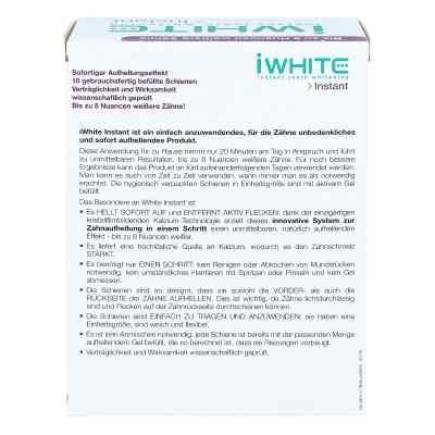 Iwhite Zahnaufhellungs-kit  bei apotheke.at bestellen