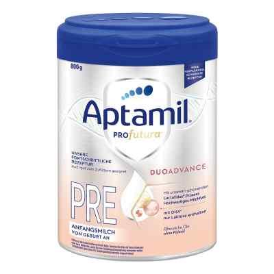 Aptamil Profutura Pre Anfangsmilch v.Geburt an Plv  bei apotheke.at bestellen