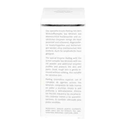 La Mer Flexible Cleansing Enzym-peeling ohne Parfüm