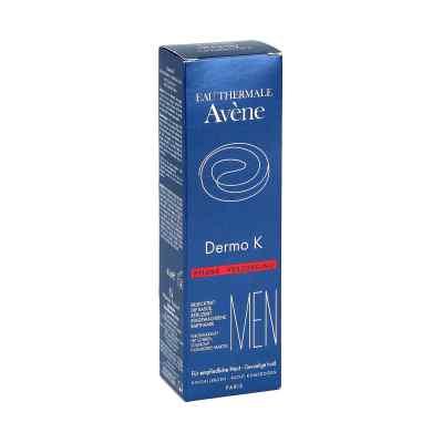 Avene Men Dermo-k Creme  bei apotheke.at bestellen