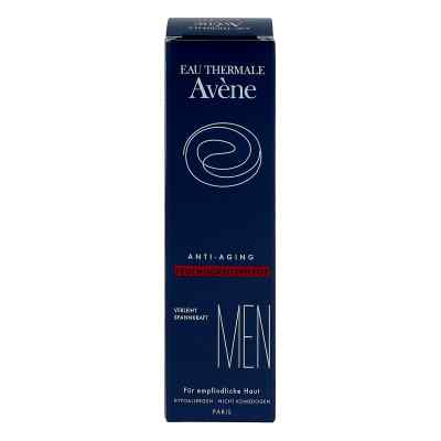 Avene Men Anti-aging Feuchtigkeitspflege  bei apotheke.at bestellen