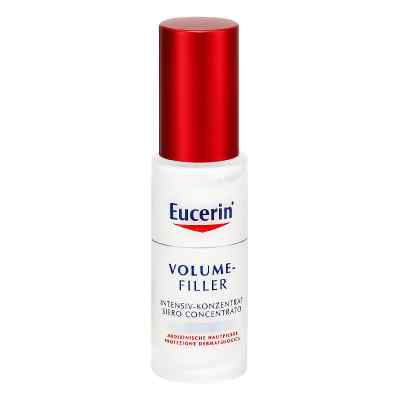 Eucerin Anti-age Volume-filler Intensiv-konzentrat  bei apotheke.at bestellen