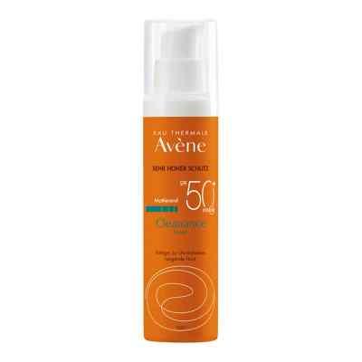 Avene Cleanance Sonne Spf 50+ Emulsion  bei apotheke.at bestellen