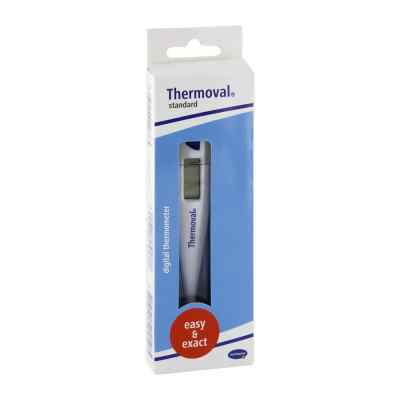 Thermoval standard digitales Fieberthermometer  bei apotheke.at bestellen