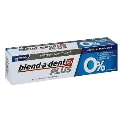 Blend A Dent Super Haftcreme 0%  bei apotheke.at bestellen