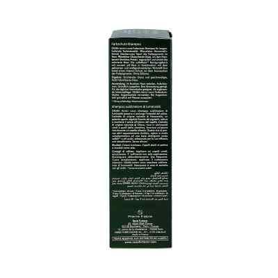 Furterer Okara Farbschutz Shampoo sulfatfrei  bei apotheke.at bestellen