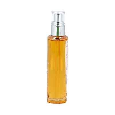 Vichy Ideal Body Pflegeöl  bei apotheke.at bestellen