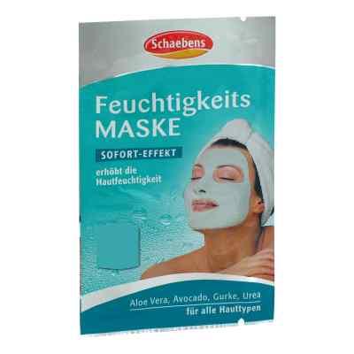 Feuchtigkeits Maske  bei apotheke.at bestellen