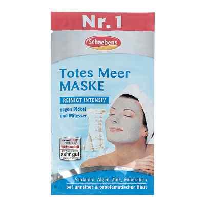 Totes Meer Maske  bei apotheke.at bestellen