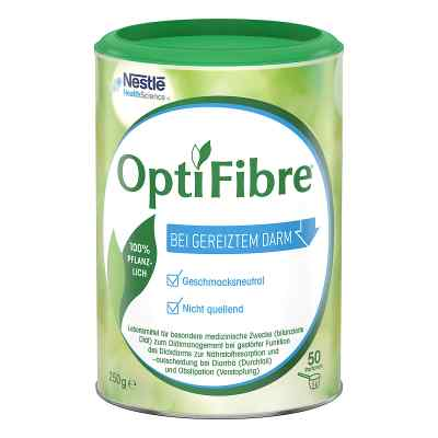 Optifibre Pulver  bei apotheke.at bestellen