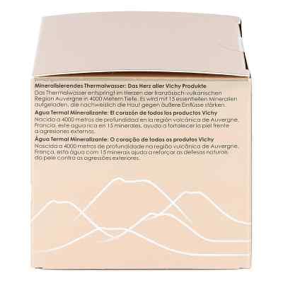 Vichy Neovadiol Gf Creme trockene Haut  bei apotheke.at bestellen