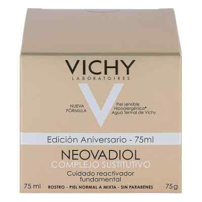 Vichy Neovadiol Gf Creme normale Haut