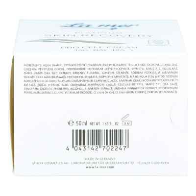 La Mer Platinum Skin Recovery Pro Cell Tag mit Parfu  bei apotheke.at bestellen