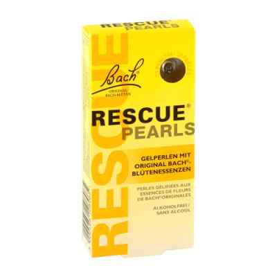 Rescue pearls  bei apotheke.at bestellen