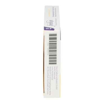 Femibion Schwangerschaft 1 D3+800 [my]g Folat Tabl  bei apotheke.at bestellen
