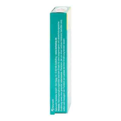 Lactostop 3.300 Fcc Tabletten Klickspender Dop.pa.  bei apotheke.at bestellen