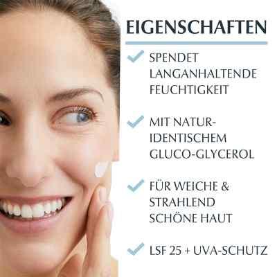 Eucerin Aquaporin Active Creme Lsf 25  bei apotheke.at bestellen