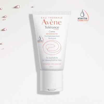Avene Tolerance Extreme Creme für trockene Haut  bei apotheke.at bestellen