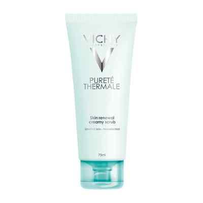 Vichy Purete Thermale Peeling 2015 Creme  bei apotheke.at bestellen