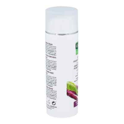 Rausch Amaranth Spliss Repair Cream  bei apotheke.at bestellen