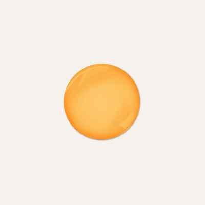 Rausch Kamillen Amaranth Repair Shampoo  bei apotheke.at bestellen