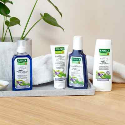 Rausch Salbei Silberglanz Haar-tonic  bei apotheke.at bestellen