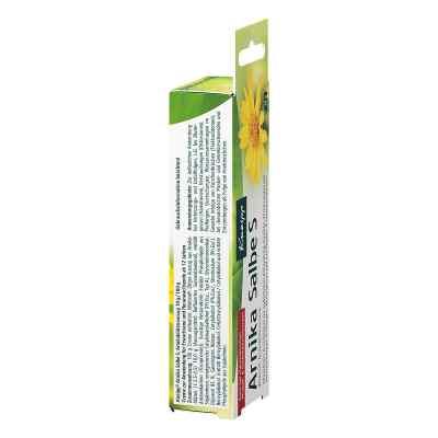 Kneipp Arnika Salbe S  bei apotheke.at bestellen