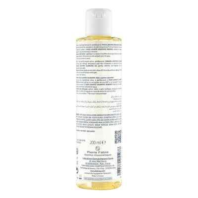 Sensinol beruhigendes Reinigungsöl/duschöl  bei apotheke.at bestellen