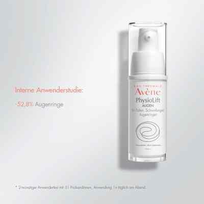 Avene Physiolift Augen  bei apotheke.at bestellen
